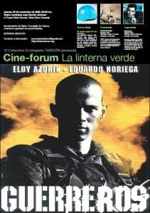 cartel_cineforum_guerreros