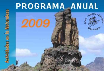 programa2009portada
