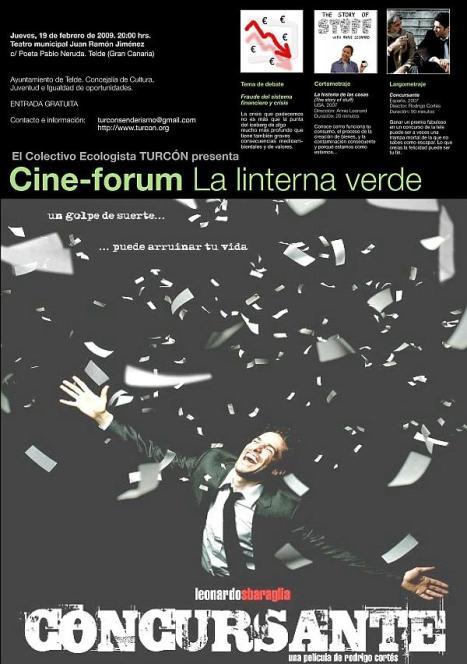 cartel_linterna_verde_concursante