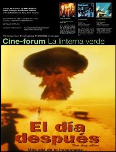 cartel-12-la-linterna-verde