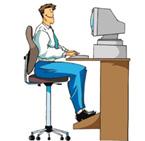 ordinador_dos