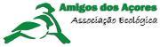 Amigos dos Açores – Associação Ecológica