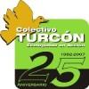 Paneles 25 Aniversario de Turcón