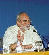 Antonio Gonzalez vietiez