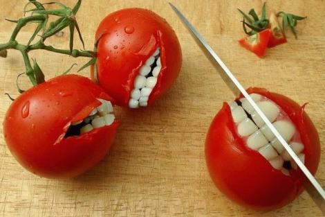 tomatescarnivoros