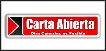 logo_carta_blog2