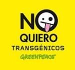 Z No Quiero transgénicos