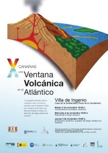 canarias_ventana_volcanica