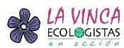 Accede a la Web de La Vinca Ecologistas en Acción