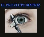 z Proyecto Matriz
