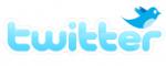 Siguenos en Twitter…