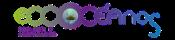 Ecooceanos. Ecología y cooperación