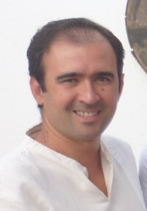 Por Gilberto Manuel Martel Rodríguez