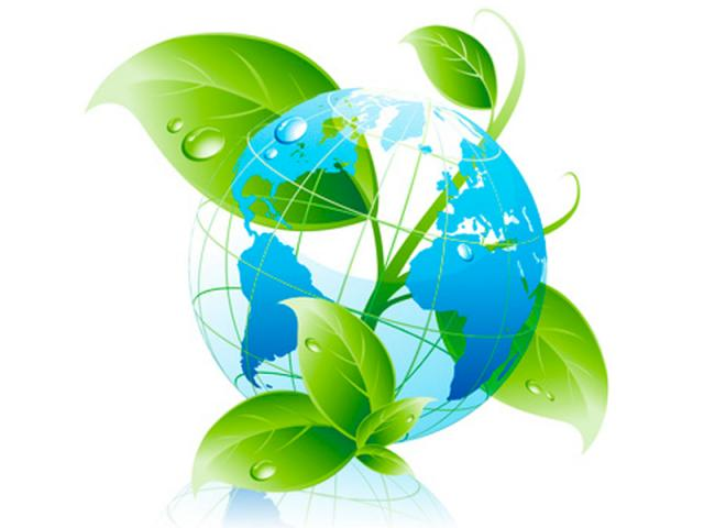 Dibujos Del Cuidado Del Medio Ambiente Finest Publicado: El Medio Ambiente En La Nueva Ley De Contratos Del Estado
