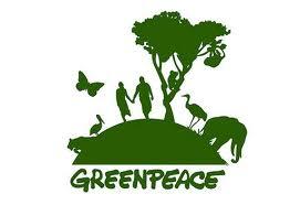 greenpeacelogo
