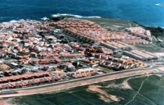Telde costa-Foto Teldeactualidad