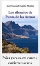 Como y donde comprar el libro Los Silencios de Punta de las Arenas