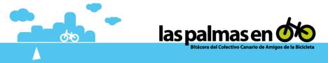 cabecera_LPB_larga