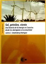libro julieta