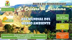 ruta_caldera