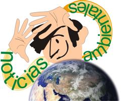 noticias_ambientales%20wince
