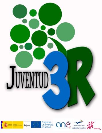 Juventud3R