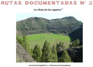 Pulsa sobre la imagen para descargar el documento