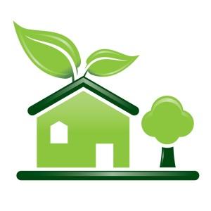Consejos-para-cuidar-el-medio-ambiente