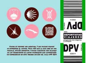 DPV2014-Portada