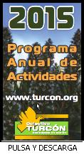 a Programa de actividades 2015