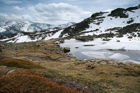 penalara-mountain-sierra-de-guadarrama-madrid-spain