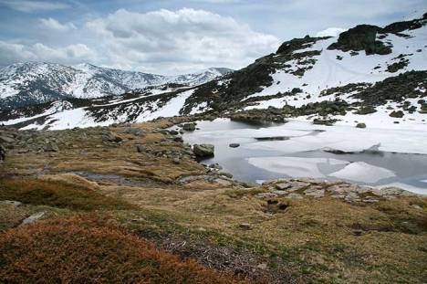 penalara-mountain-sierra-de-guadarrama-madrid-spain