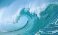 Las-olas-son-cada-vez-mas-altas