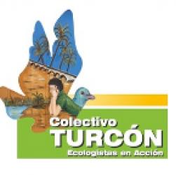 Colectivo Turcón Ecologistas en Acción
